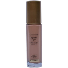 Max Factor Radiant Lift Foundation 065-rose Beige Mujer