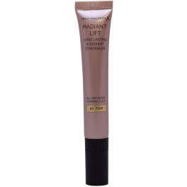 Max Factor Radiant Lift Concealer 001-fair Mujer