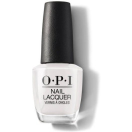 Opi Nail Lacquer Suzi Chases Portu-geese Mujer
