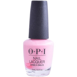 Opi Nail Lacquer Tagus In That Selfie! Mujer