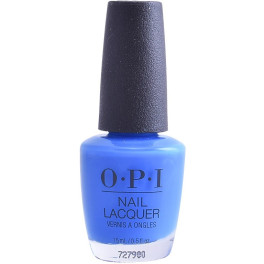 Opi Nail Lacquer Tile Art To Warm Your Heart Mujer