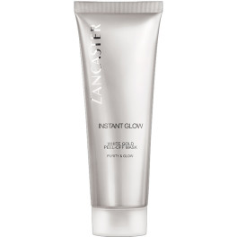 Lancaster Instant Glow White Gold Peel-off Mask 75 Ml Mujer