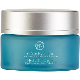Innossence Innosource Crème Hydra-lift 50 Ml Unisex