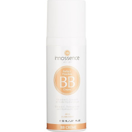 Innossence Bb Crème Perfect Flawless Claire 50 Ml Unisex