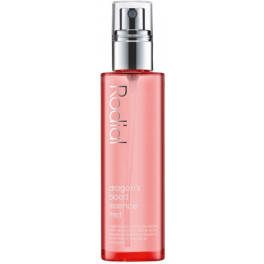 Rodial Dragon's Blood Essence Mist Hydrate & Tone 100ml