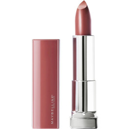 Maybelline Color Sensational Made For All 373-mauve For M Mujer
