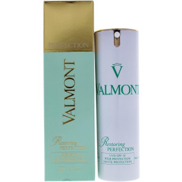 Valmont Restoring Perfection Spf50 30 Ml Mujer