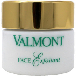Valmont Purity Face Exfoliant 50 Ml Mujer