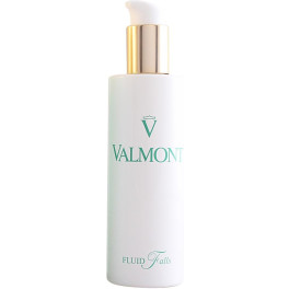 Valmont Purity Fluid Falls 150 Ml Mujer