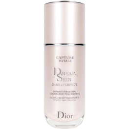 Dior Capture Totale Dreamskin Care & Perfect 30 Ml Mujer