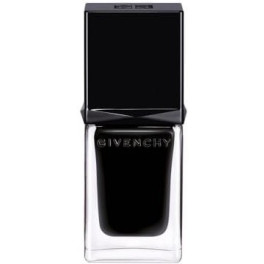 Givenchy Le Vernis N 04