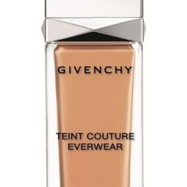 Givenchy Teint Couture Evenwear Fdt 16