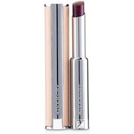 Givenchy Le Rouge Rose Perfecto N 304