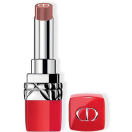 Dior Rouge Ultra Care 848-whisper Mujer