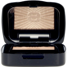 Sisley Les Phyto-ombres Poudre Lumière 40-glow Pearl Mujer
