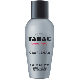 Tabac Craftsman After Shave Lotion 150 Ml Hombre