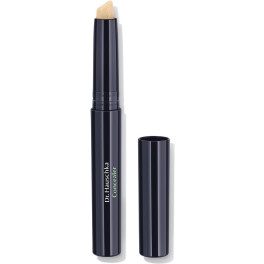 Dr. Hauschka Concealer 01-macadamia  25 Ml Mujer