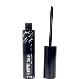 Gosh Growth Serum The Secret Of Longer Lashes Brows Mujer