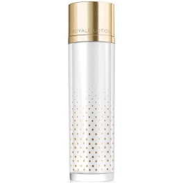 Orlane Royale Active Lotion