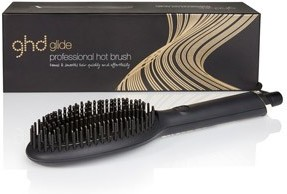 Ghd Glide Electric Brush 1 Piezas Unisex