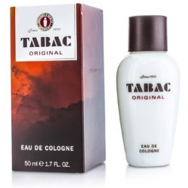 Tabac Original Edc 50ml Splash