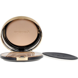 Sisley Phyto-poudre Compacte 2-natural Unisex