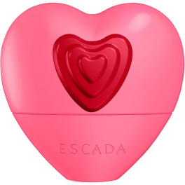 Escada Candy Love Eau de Toilette 30 Ml Unisex
