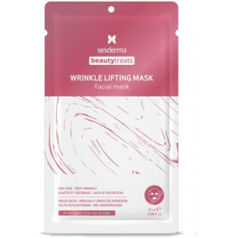 Sesderma Beauty Treats Wrinkle Lifting Mask 25 Ml Unisex