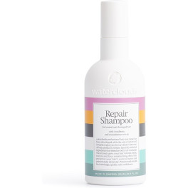 Waterclouds Repair Shampoo For Treated&damaged Hair 250 Ml Mujer