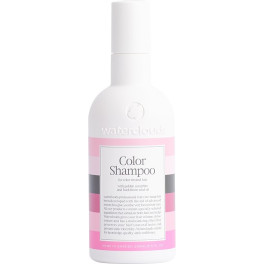 Waterclouds Color Shampoo For Color Treated Hair 250 Ml Mujer