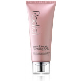 Rodial Pink Diamond Cleansing Balm 100ml