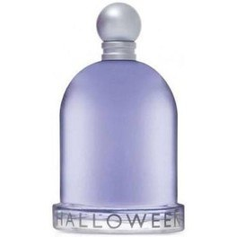 Jesus Del Pozo Halloween Edt 200ml Spray