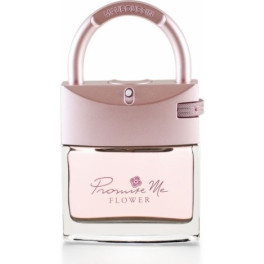 Mauboussin Promise Me Flower Edt 40ml Spray