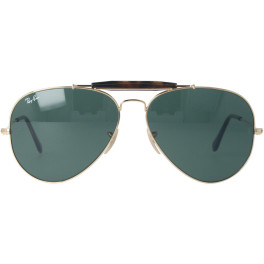 Rayban Rb3029 181 62 Mm Hombre