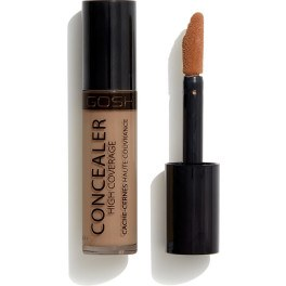 Gosh Concealer High Coverage 005-tawny 55 Ml Mujer