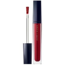 Estee Lauder Pure Color Envy Kissable Lip Shine Wicked Gleam 58 Ml Mujer