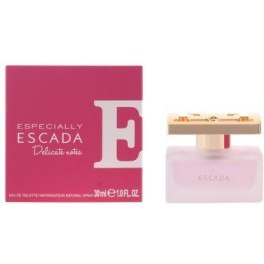 Escada Especially Delicate Notes Eau de Toilette Vaporizador 30 Ml Mujer