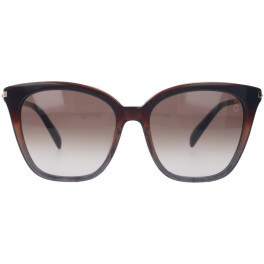 Tous Stoa33 08a2 54 Mm Mujer