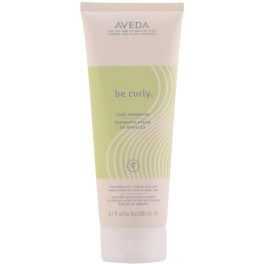 Aveda Be Curly Curl Enhancing Lotion 200 Ml Unisex