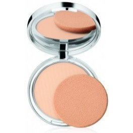 Clinique Stay Matte Sheer Powder 101-invisible Matte 7.6 Gr Mujer