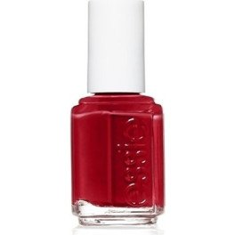 Essie Nail Color 55-a-list 135 Ml Mujer