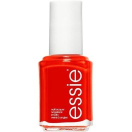 Essie Nail Lacquer 444-fifth Avenue 135 Ml Mujer
