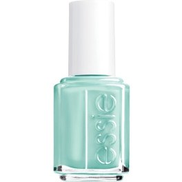 Essie Nail Color 99-mint Candy Apple 135 Ml Mujer