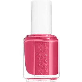 Essie Nail Lacquer 024-in Stitches 135 Ml Mujer