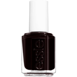 Essie Nail Lacquer 049-wicked 135 Ml Mujer