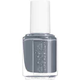Essie Nail Lacquer 362-petal Pushers 135 Ml Mujer