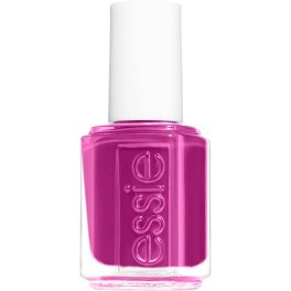 Essie Nail Lacquer 363-flowerist 135 Ml Mujer