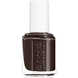 Essie Nail Lacquer 611-generation Zen 135 Ml Mujer