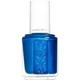 Essie Nail Lacquer 652-wild Card 135 Ml Mujer