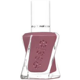 Essie Gel Couture 523-not What It Seems 135 Ml Mujer